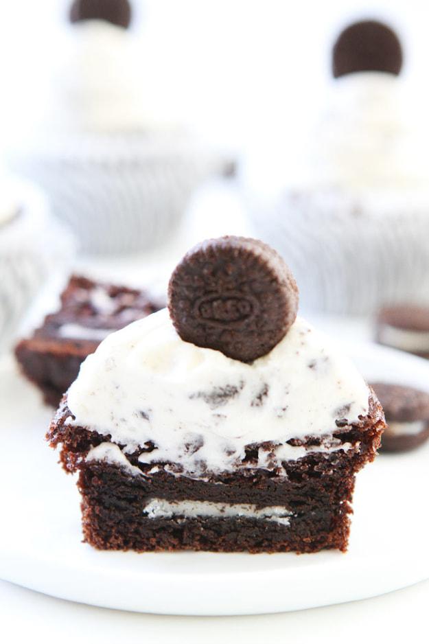 beautiful-desserts-02