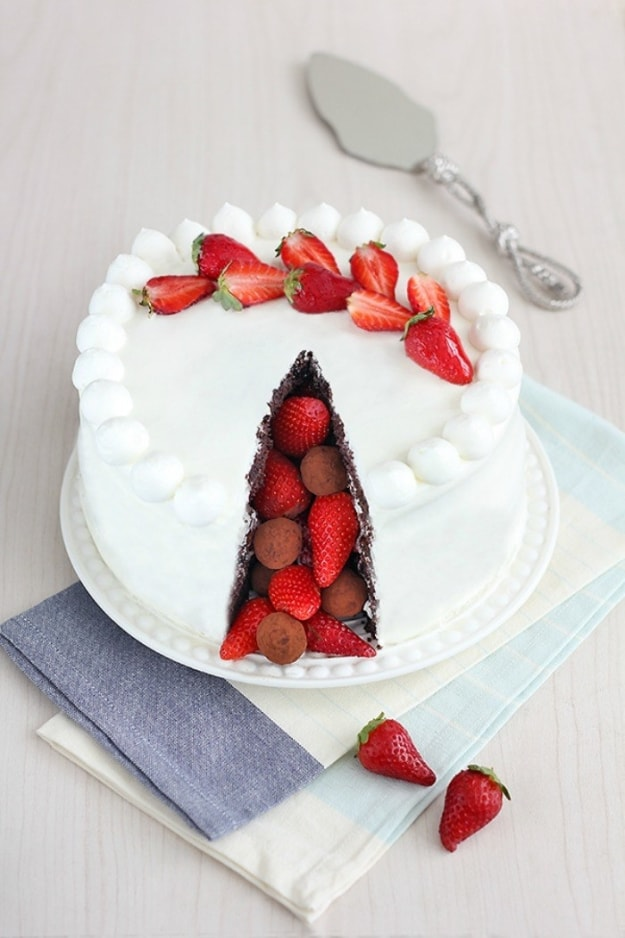 beautiful-desserts-04