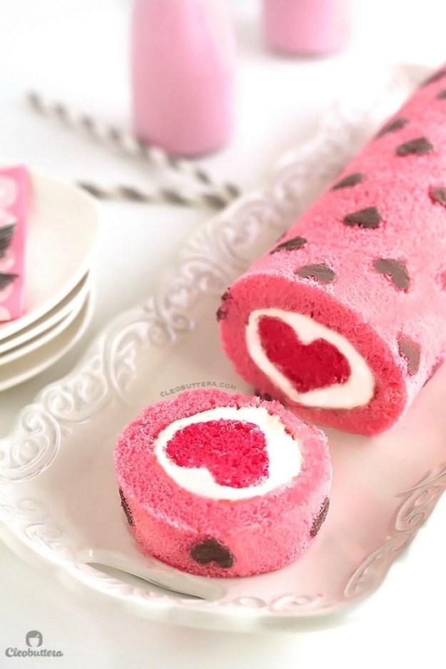 beautiful-desserts-05