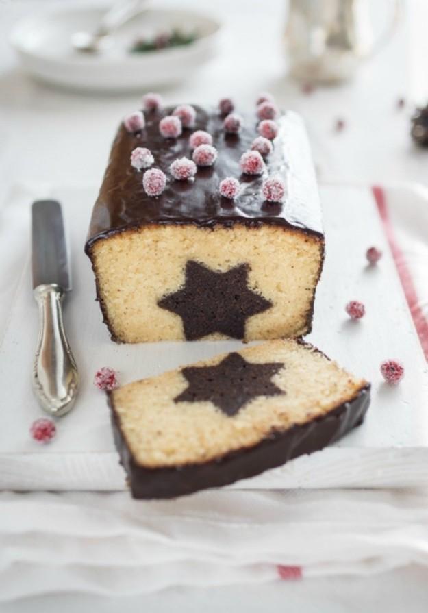 beautiful-desserts-06